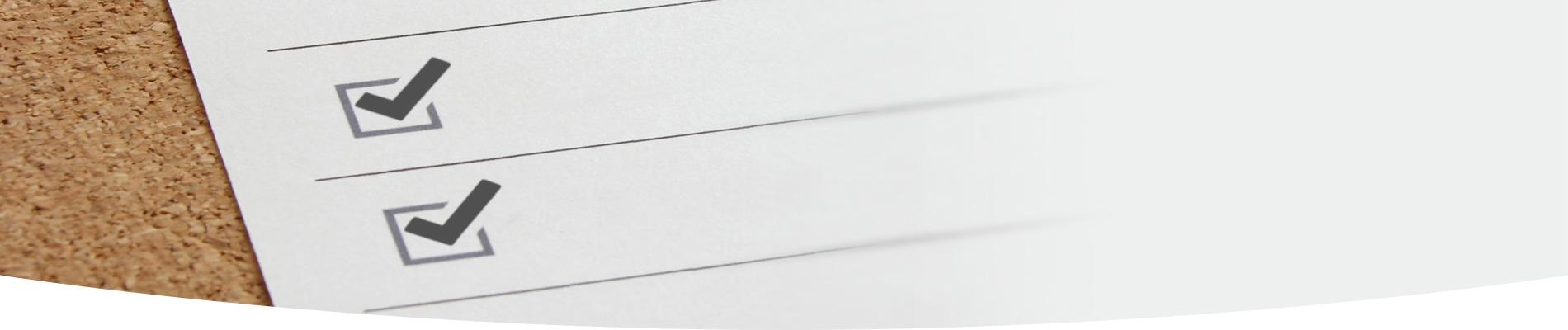 北九州ホームページ制作の制作の流れ
